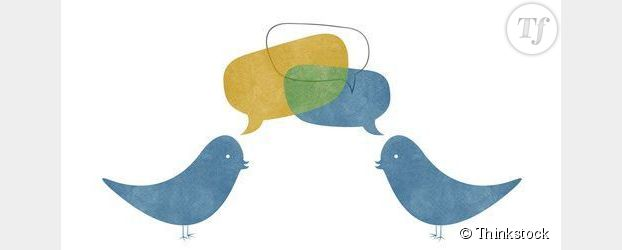 LinkedIn menacé par Twitter pour le social recrutement ?