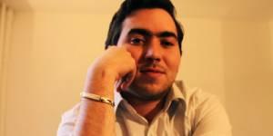 Créer sa boîte : Vincent Torres invente l'assurance sur les produits d'occasion