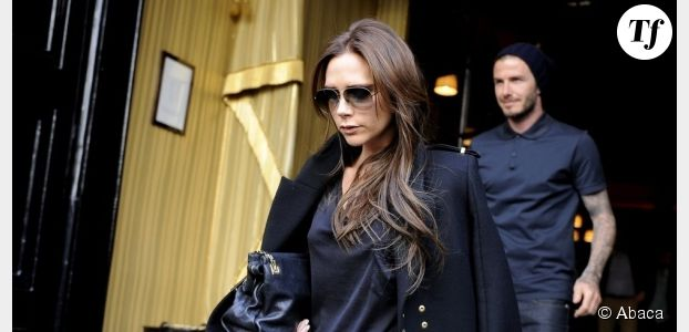Victoria et David Beckham : leur couple survivra-t-il à la distance ?
