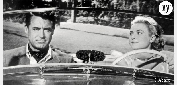 Grace Kelly : Stéphanie de Monaco ne conduisait pas quand sa mère est morte