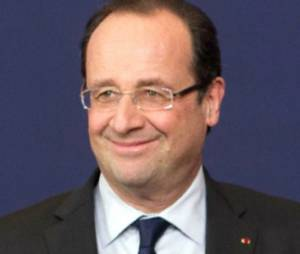 Dexter Motoblouz: où acheter le casque de moto de François Hollande