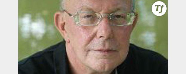 Jean-François Kahn : l'ami d'Anne Sinclair et DSK quitte Marianne et le journalisme