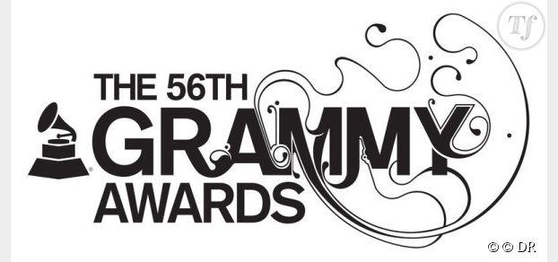 Grammy Awards 2014 : heure et chaîne de la cérémonie en direct en France