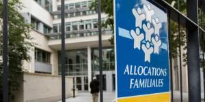 Pension alimentaire : la CAF va-t-elle garantir les impayés ?