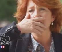 Julie Lescaut : un dernier épisode et une fin bouleversante – TF1 Replay