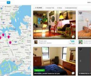 Le site Airbnb est-il raciste ?