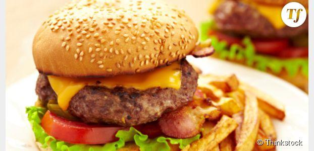 7 aliments à bannir pour avoir une meilleure vie sexuelle
