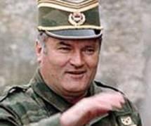 Ratko Mladic : arrestation du « Boucher des Balkans » en Serbie