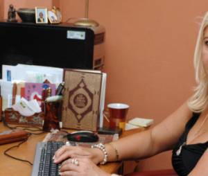 Qui est Dounia Bouzar, auteure de Désamorcer l'Islam radical, ces dérives sectaires qui défigurent l'Islam