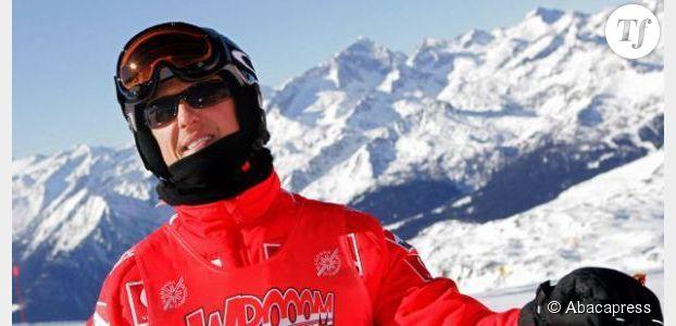 Michael Schumacher : pas de réveil et des mauvaises nouvelles sur sa santé