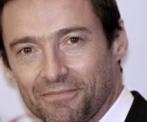 """""""Peter Pan"""" : Hugh Jackman va bel et bien jouer Barbe Noire"""