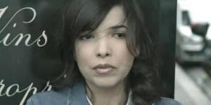 Indila : qui est la nouvelle star de la world music à la française ?