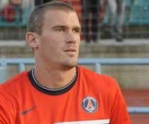 PSG : Nicolas Douchez victime d'un cambriolage à son domicile