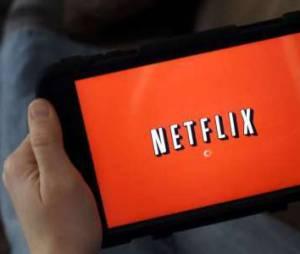 Netflix : arrivée prévue en France pour septembre 2014