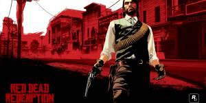 Red Dead Redemption : une sortie en 2014 pour la suite ?