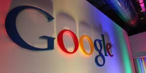 Gmail : une panne raillée par Yahoo!