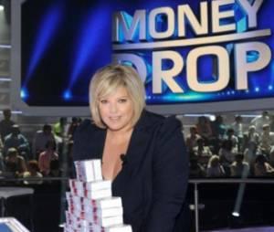 Money Drop : comment participer au casting de l'émission de TF1 ?