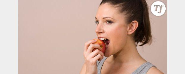 Cancer : pas d'aliments miracle selon l'Anses