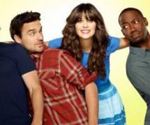 New Girl : date de diffusion de la série avec Zooey Deschanel sur M6