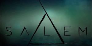 Salem : la série événement dévoile son premier trailer