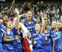 24 heures pour donner au sport féminin la place qu'il mérite