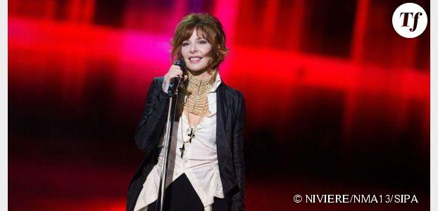 Mylène Farmer élue chanteuse la mieux payée en 2013 avec 4,7 millions d'euros de revenus