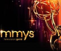 Emmy Awards 2014 : date de la cérémonie en direct