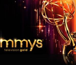 Emmy Awards 2014 : date de la cérémonie en direct