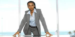 Quotas : 30 % de femmes aux postes de décision d'ici 2015
