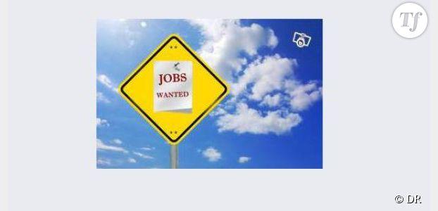 Le Bon Coin : une très bonne annonce pour trouver un travail