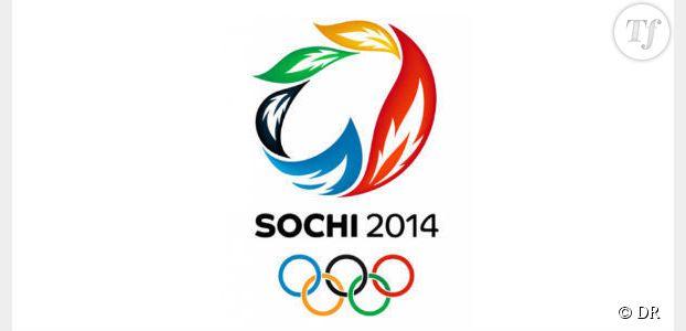 JO Sotchi 2014 : la chanson Get Lucky en direct pendant la cérémonie d'ouverture