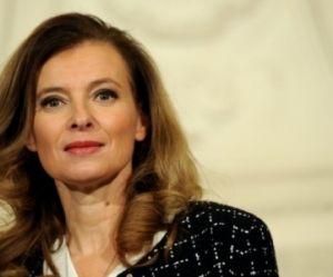Affaire Hollande-Gayet : Valérie Trierweiler était au courant des rumeurs