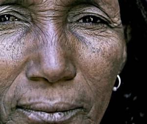 L'engagement des femmes, une solution pour l'Afrique