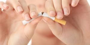 Journée mondiale sans tabac : demain, dites non à la cigarette !