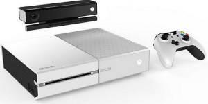 Xbox One : une console sans lecteur Blu-Ray au programme ?