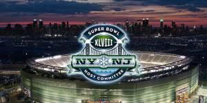 Super Bowl 2014 : Broncos vs Seahawks & Bruno Mars en streaming / replay