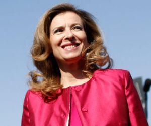 François Hollande compte aider Valérie Trierweiler et ses enfants