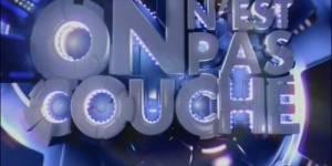 On n'est pas couché: qui sont Jean-Luc Mélenchon, Julien Courbet et Alexandre Poulin, invités de Ruquier ce soir ? - vidéo