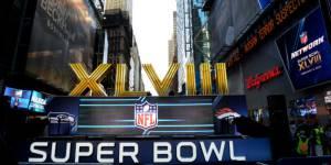 Super Bowl 2014 : une publicité s'offre les acteurs de « La fête à la maison » (vidéo)
