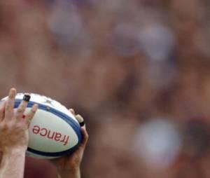 Tournoi 6 Nations 2014 : France vs Angleterre, vidéo des essais et résumé du match