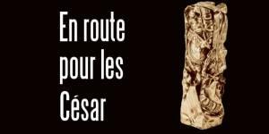 César 2014 : date de diffusion  de la cérémonie en direct ?