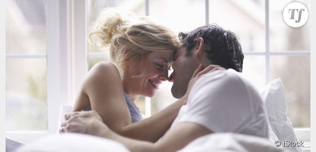 Les 10 secrets des couples qui marchent