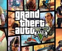 GTA 5 : un mod génial pour jouer en FPS