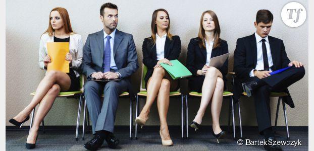 Entretien d'embauche : les 5 questions auxquelles vous n'échapperez pas (et leurs bonnes réponses)