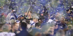 Super Bowl 2014 : les meilleures publicités en vidéo