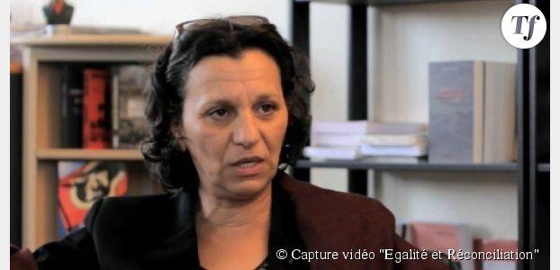 Qui est Farida Belghoul, à l'origine de la Journée de retrait de l'école ?