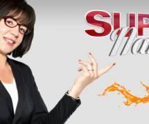 Super Nanny : Sylvie Jenaly face à la crise des  ados sur NT1 Replay