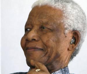 Nelson Mandela : les détails de son testament