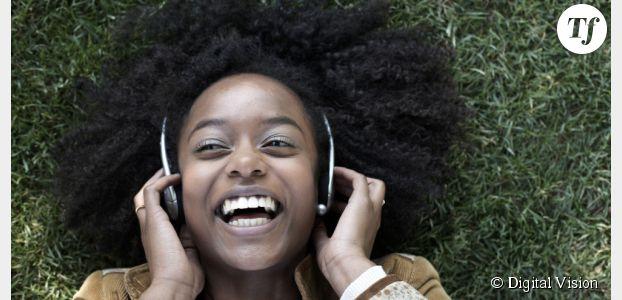 70% des Français séduit par la musique en streaming