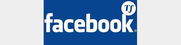 Un nouveau navigateur internet chez Facebook ?